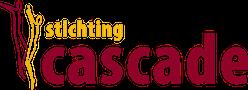 Stichting Cascade