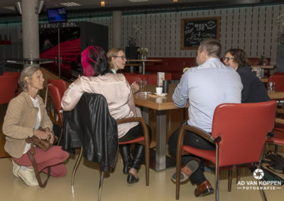 180906-opencoffeedrechtsteden-12