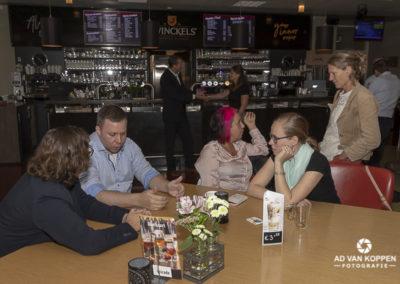 180906-opencoffeedrechtsteden-17