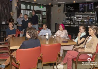 180906-opencoffeedrechtsteden-3