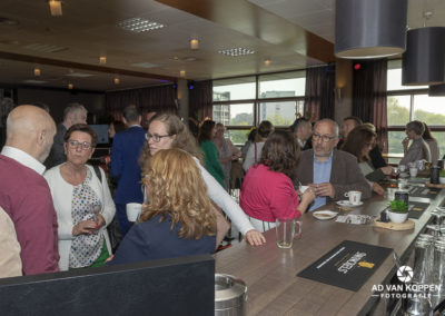 Open Coffee Drechtsteden 2-5-2019-1