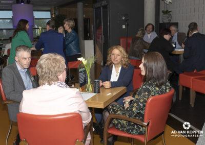 Open Coffee Drechtsteden 2-5-2019-12