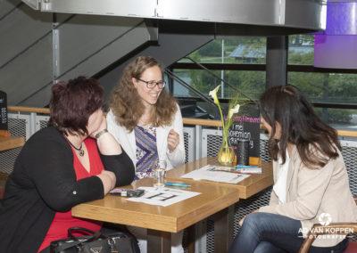 Open Coffee Drechtsteden 2-5-2019-14