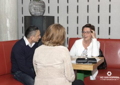 Open Coffee Drechtsteden 2-5-2019-16