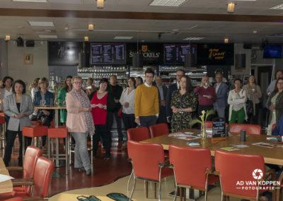 Open Coffee Drechtsteden 2-5-2019-3