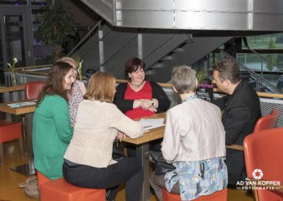 Open Coffee Drechtsteden 2-5-2019-30
