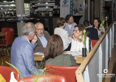 Open Coffee Drechtsteden 2-5-2019-6