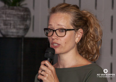 Open Coffee Drechtsteden 6-6-2019-11