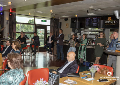 Open Coffee Drechtsteden 6-6-2019-23