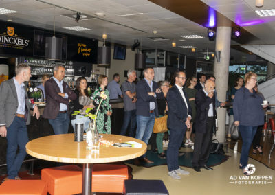 Open Coffee Drechtsteden 6-6-2019-6