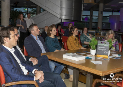 Open Coffee Drechtsteden 6-6-2019-9